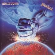 Ram It Down, Музыкальный Портал α