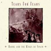Обложка альбома Raoul and the Kings of Spain, Музыкальный Портал α