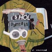 Обложка альбома Rare, demos & unreleased, Музыкальный Портал α