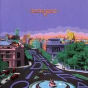 Обложка альбома Rarezas, Музыкальный Портал α