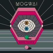 Обложка альбома Rave Tapes, Музыкальный Портал α