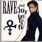 Rave Un2 the Joy Fantastic, Музыкальный Портал α