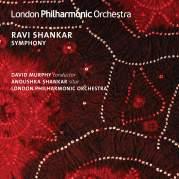 Ravi Shankar Symphony, Музыкальный Портал α