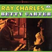 Ray Charles and Betty Carter, Музыкальный Портал α