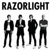 Обложка альбома Razorlight, Музыкальный Портал α