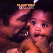 Обложка альбома Real Eyes, Музыкальный Портал α