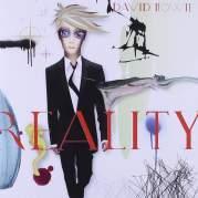 Reality, Музыкальный Портал α