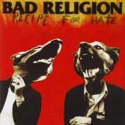 Recipe for Hate, Музыкальный Портал α