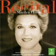 Обложка альбома Recital, Музыкальный Портал α