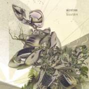 Обложка альбома Reconstructed (For Your Listening Pleasure), Музыкальный Портал α