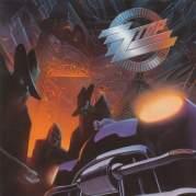 Обложка альбома Recycler, Музыкальный Портал α