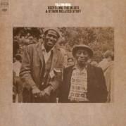 Обложка альбома Recycling the Blues & Other Related Stuff, Музыкальный Портал α