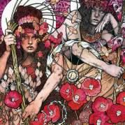 Обложка альбома Red Album, Музыкальный Портал α