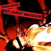 Обложка альбома Red Carpet Massacre, Музыкальный Портал α
