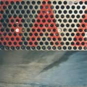 Обложка альбома Red Medicine, Музыкальный Портал α