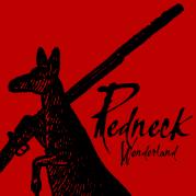Redneck Wonderland, Музыкальный Портал α