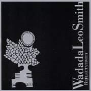 Обложка альбома Reflectativity, Музыкальный Портал α
