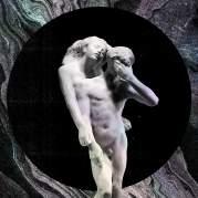 Обложка альбома Reflektor, Музыкальный Портал α