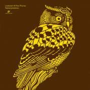 Обложка альбома Reinterpretations, Музыкальный Портал α
