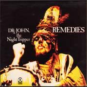 Обложка альбома Remedies, Музыкальный Портал α