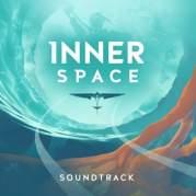 Обложка альбома Remixed Upon a Blackstar, Музыкальный Портал α