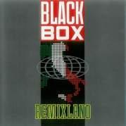 Remixland, Музыкальный Портал α