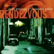 Rendezvous, Музыкальный Портал α