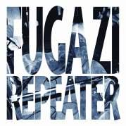 Обложка альбома Repeater, Музыкальный Портал α
