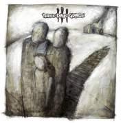 Обложка альбома Repliques, Музыкальный Портал α
