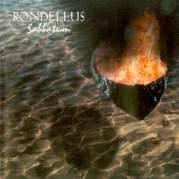 Обложка альбома Requiem, Музыкальный Портал α