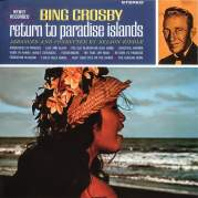 Return to Paradise Island, Музыкальный Портал α
