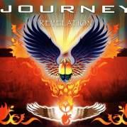 Обложка альбома Revelation, Музыкальный Портал α