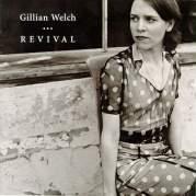 Revival, Музыкальный Портал α