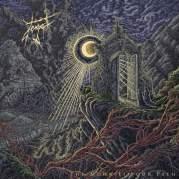 Обложка альбома Revolution, Музыкальный Портал α