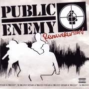 Обложка альбома Revolverlution, Музыкальный Портал α