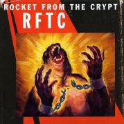 RFTC, Музыкальный Портал α