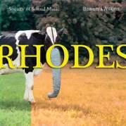 Rhodes, Музыкальный Портал α