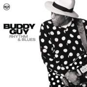 Rhythm & Blues, Музыкальный Портал α