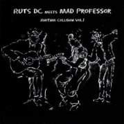 Rhythm Collision, Volume 1, Музыкальный Портал α