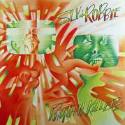 Rhythm Killers, Музыкальный Портал α