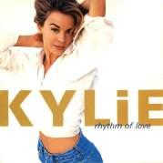 Обложка альбома Rhythm of Love, Музыкальный Портал α