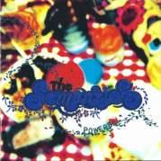 Обложка альбома Rhythmatic Eternal King Supreme, Музыкальный Портал α