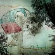 Обложка альбома Riceboy Sleeps, Музыкальный Портал α