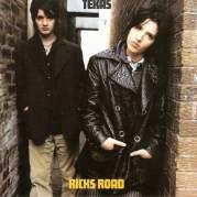 Ricks Road, Музыкальный Портал α