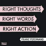 Right Thoughts, Right Words, Right Action, Музыкальный Портал α
