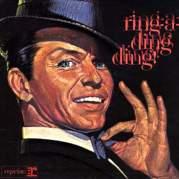 Ring-a-Ding Ding!, Музыкальный Портал α