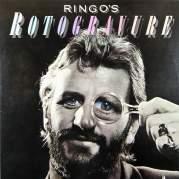 Ringo's Rotogravure, Музыкальный Портал α