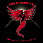Rise and Fall, Rage and Grace, Музыкальный Портал α