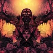 Обложка альбома Ritalin, Музыкальный Портал α