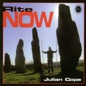 Обложка альбома Rite Now, Музыкальный Портал α